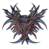 Catreina's avatar