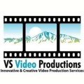 VS Video Productions Gravatar