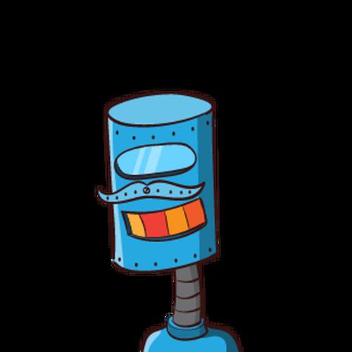 zigzack001 profile picture