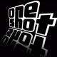 oneshot003
