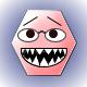 Avatar for yugioh01