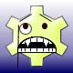 Аватар пользователя BeMk@