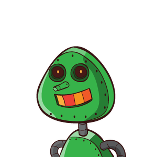 snorkelmaui profile picture