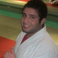 Alejandro89