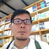 Ứng dụng mô hình GMM, SUR,... - last post by khanhtrieu