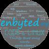 postfix+courier+mysql problem z autentyfikacją SMTP - ostatni post przez grabie2