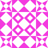 user1599239406 Billiard Forum Profile Avatar Image
