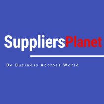 suppliersplanet's picture