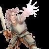 Phase Juneweather (Mayweather joke, so funni) - last post by Kiradore