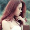 xsbdhn's Photo