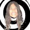 Luandro Vieira