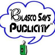 Jason Blasco