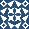 Το avatar του χρήστη Kostakisss