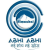 Profile picture of Himachal Abhi Abhi