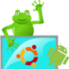 Application Pour Un Appel T... - last post by ComputingFroggy