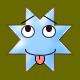 аватар: granbloz