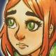 Sushin's avatar
