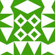 4736c57ef603ba311c28ee3619ee117e?s=180&d=identicon