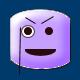 Аватар пользователя вишнёвое варенье