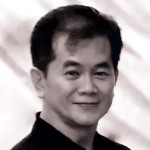 Profile picture of Kenneth Tang