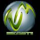 AllDayBeastModeonPC's avatar