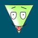 Аватар пользователя BlondeX