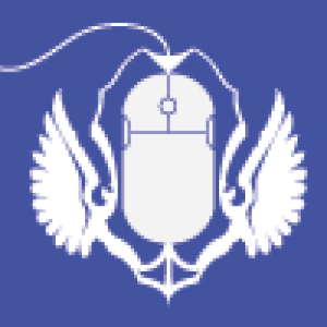 Profile picture for Vir2oso Design
