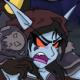 Kawdie's avatar