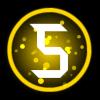 """Fichiers """"tracks"""" Disparu - last post by SwiiX"""