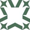 (0) Joomla cache corrupted. Please, clean your cache directory. - последнее сообщение от Роман Коженевский