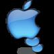 Der Applejünger