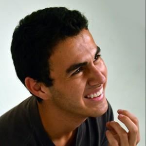 Profile picture for Gustavo A Menéndez