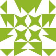 4762459e2014c0d255f1804c7f0eecc4?s=180&d=identicon