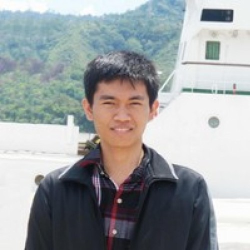 pujiyanto profile picture