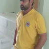 shoaib335's Photo