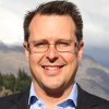 Should Queenstown Bid For 2... - last post by BruceMcGechan