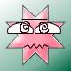 Аватар пользователя Tim