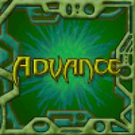 JonAdvance