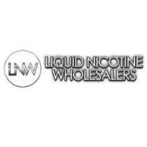 liquidnicotinewholesaler's picture