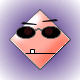 аватар юзера Комментатор 125