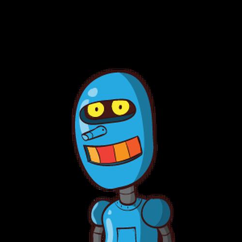 GuilleGP profile picture