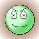 Аватар пользователя ри ри лав