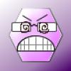 Аватар для so2ka1i