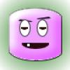 Аватар для youngpaduan3i
