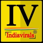 Profile picture of IndiaVirals21