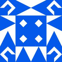 Group logo of Tampa