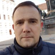 Vasily B.