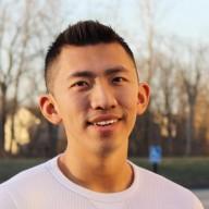 Ruoqi Tian