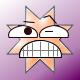 Аватар пользователя zhanna