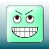 Аватар для vacmoo571